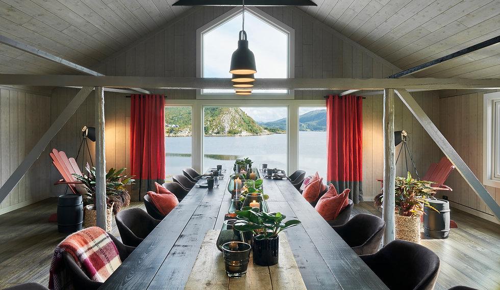 Harøya_ny.jpg