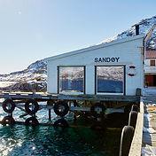 Eventyrlig_Sandøya.111.jpg