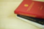 dissertation translation แปลวิทยานุพนธ์ สารนิพนธ์