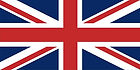 English อังกฤษ