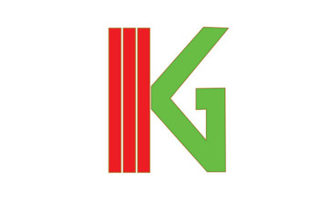4.-Khalifah-logo.jpg