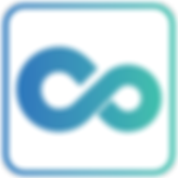 ConnectNOW-Logo.png