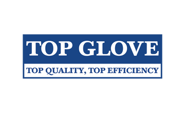 Top Glove.png