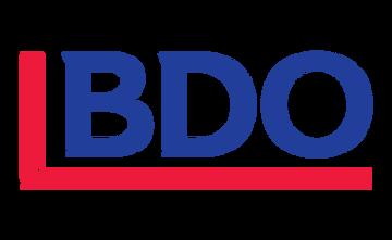 BDO_Regular.png