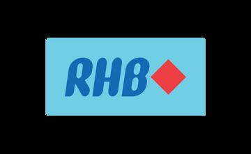 RHB.png