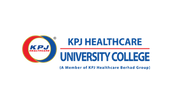 KPJ.png