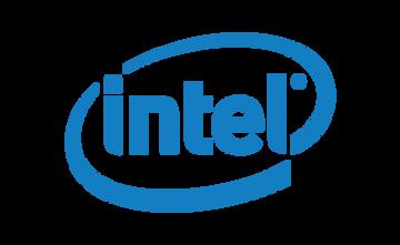 Intel_Regular.png