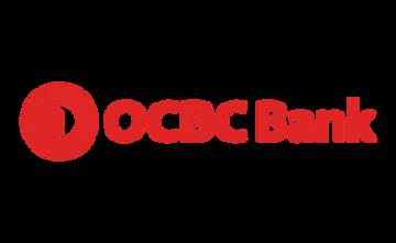 OCBC-Bank_Regular.png