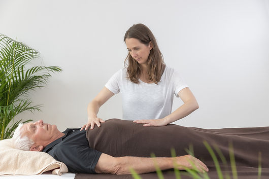 Physio Trofaiach-918.jpg