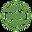 oegkop-logo-100x100px.png