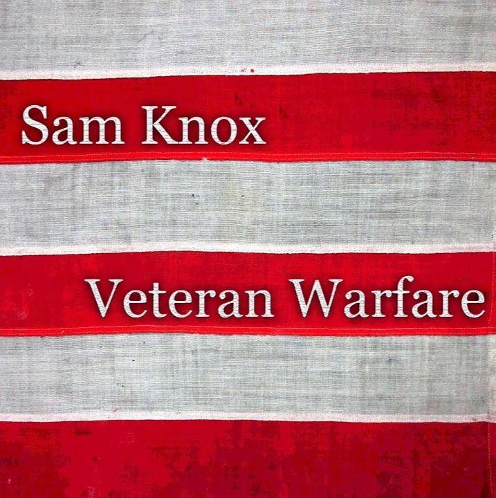 Veteran Warfare