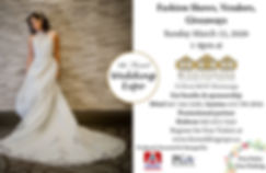 Wedding Expo Flyer 2020 - Creative 4.jpg