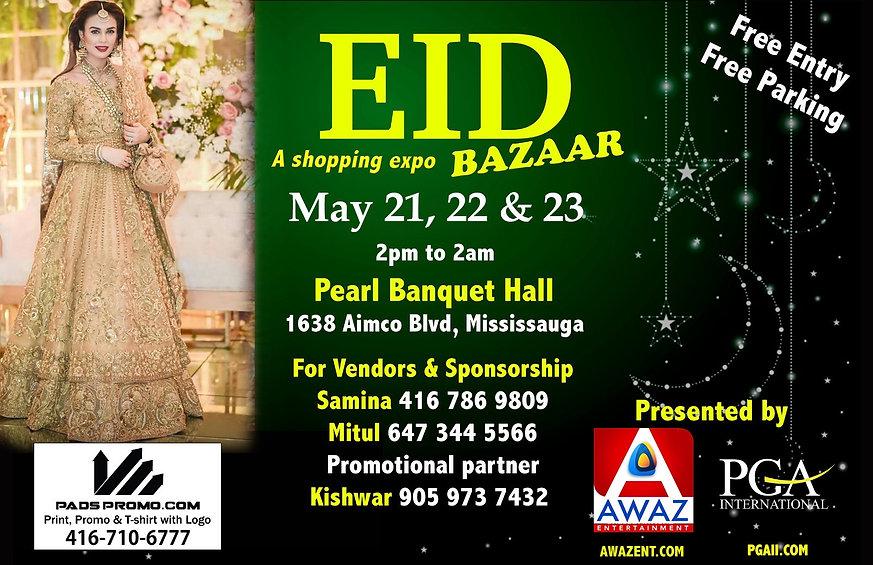 Eid Bazaar - Flyer .JPG