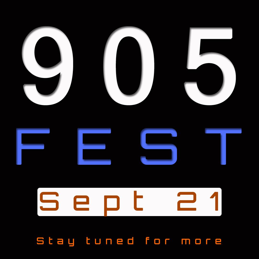 905Fest