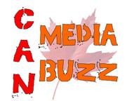 Can Media Buzz