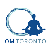 OM Toronto