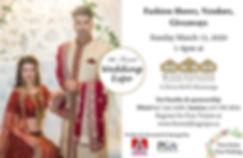 Wedding Expo Flyer 2020 - Creative 3.jpg
