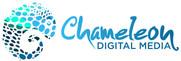 Chameleon Digital Media