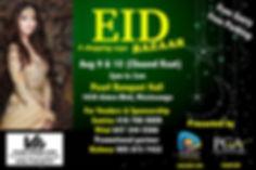Eid-Bazaar-August-2019-web.jpg