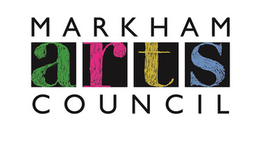 Markham Arts Council