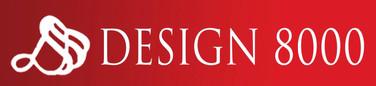 Design 8000