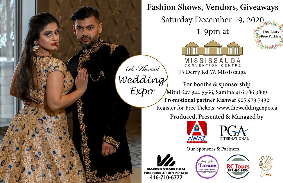 Wedding Expo Flyer 2020.png