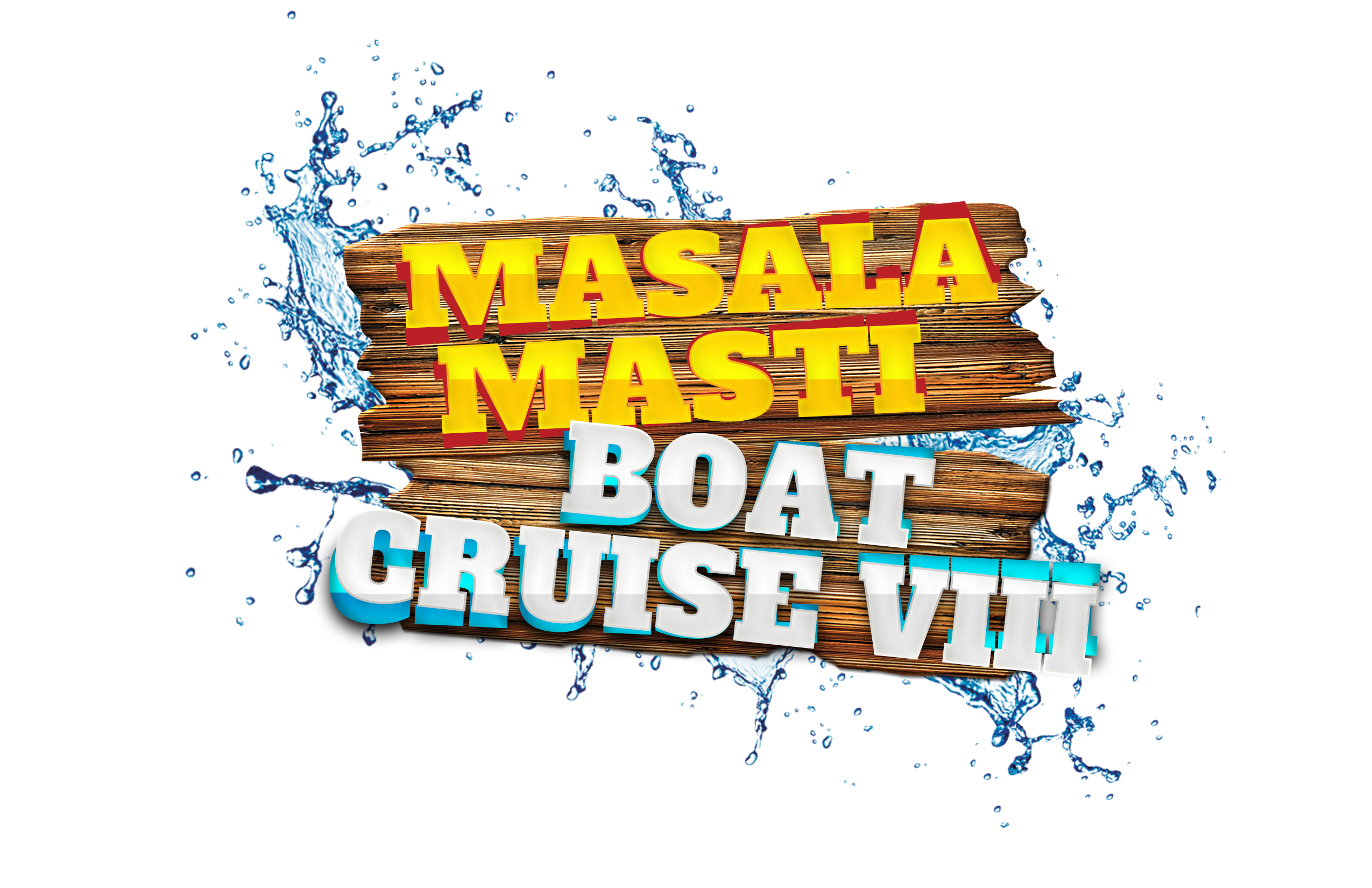Masala Masti Boat Cruise