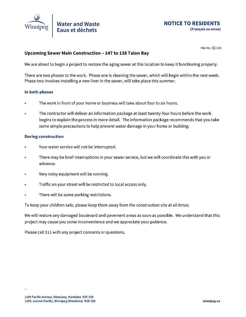 Talon CIPP 15_Page_1.jpg