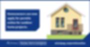 CW-PPD-Permits_Online-FB-1200x630-EN.PNG
