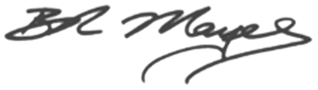 Brian signature..png