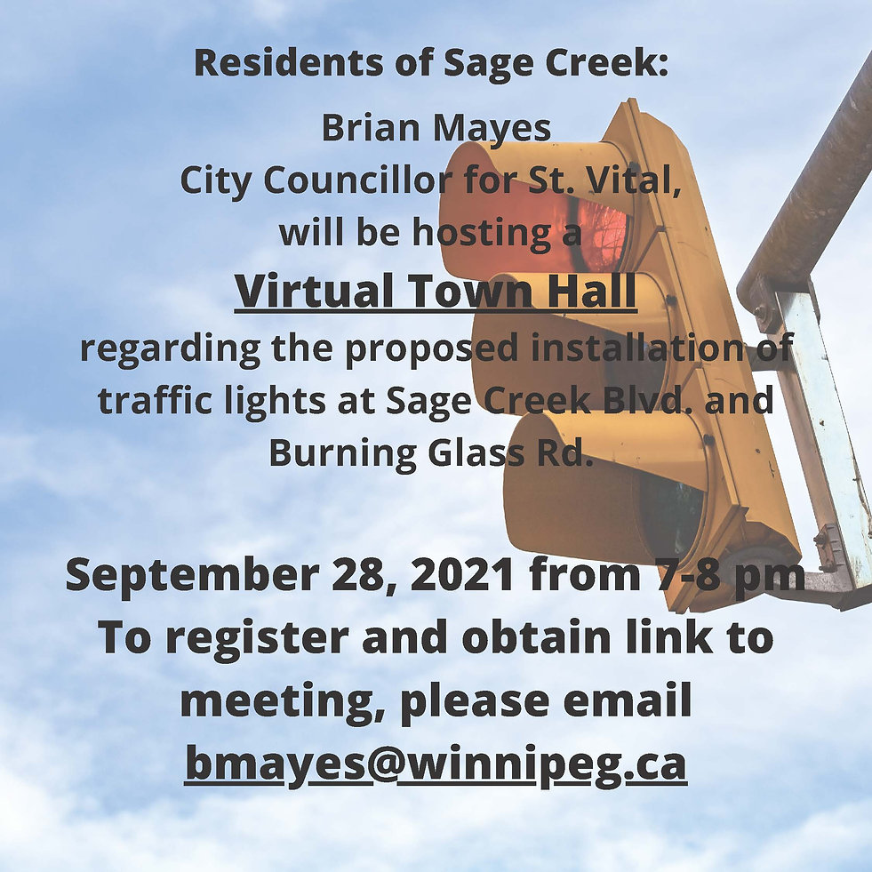 Sage Creek Town Hall poster.jpg