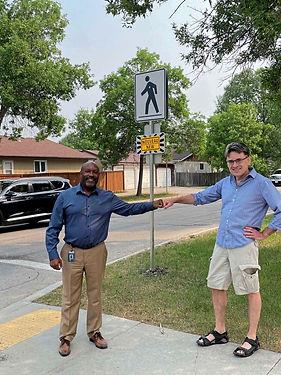 sf-crosswalk-supplied-july21.jpg