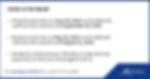 CW-COVID-19-Apr3-Tax1B-REV-FB-1200x630-E