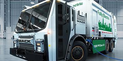 Mack-electric-garbage-truck.jpg