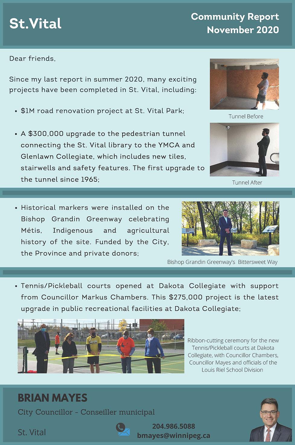 November 2020 leaflet - 6x9. pdf_Page_1.