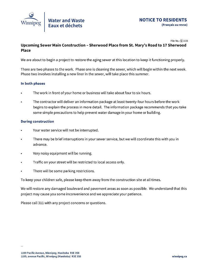 Sherwood CIPP 15_Page_1.jpg