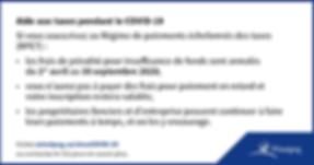CW-COVID-19-Apr3-Tax2-FB-1200x630-FR.PNG