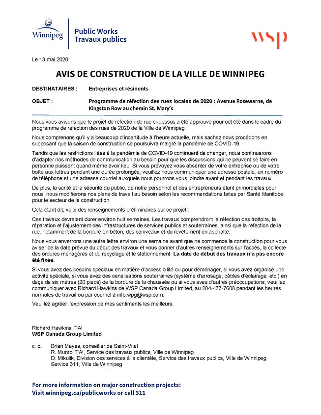 Rosewarne_Avenue_Pre-Construction_Noti