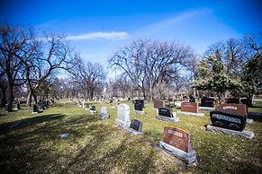 200427+Cemeteries+report+00029.jpg