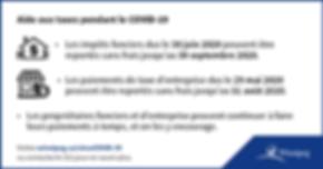 CW-COVID-19-Apr3-Tax1A-FB-1200x630-FR.PN