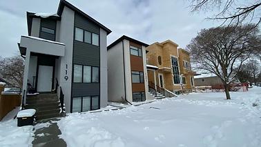 infill-housing.webp