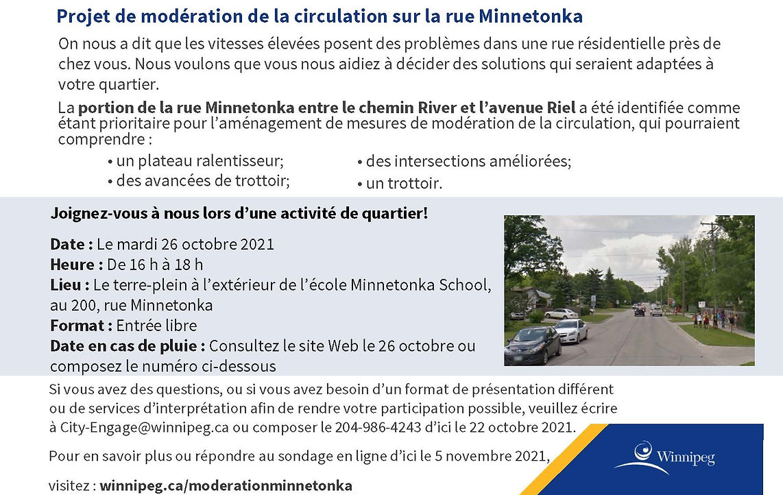 4.2.1. Traffic calming postcard template v02_Minnetonka-FINAL EN FR_Page_2.jpg