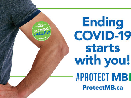 #ProtectMB - #ProtegeonsleMB