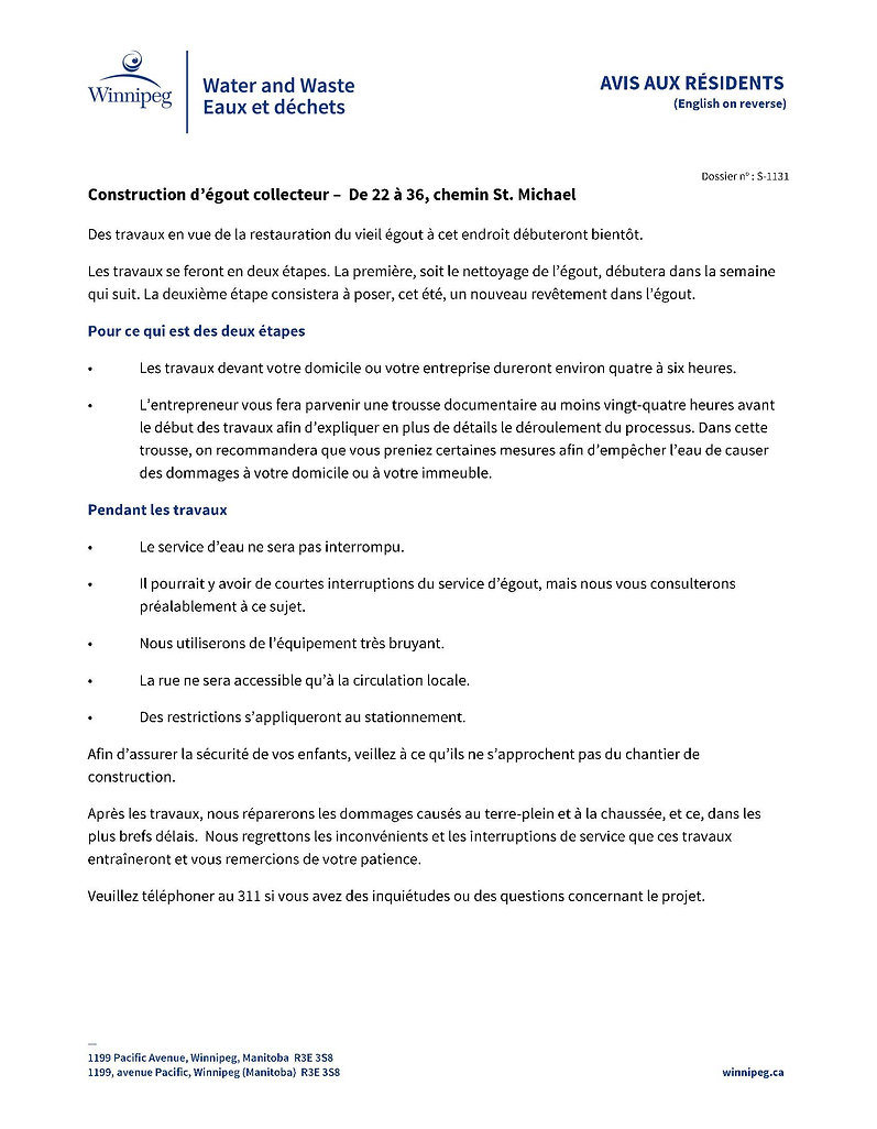 St Michael CIPP 15_Page_2.jpg
