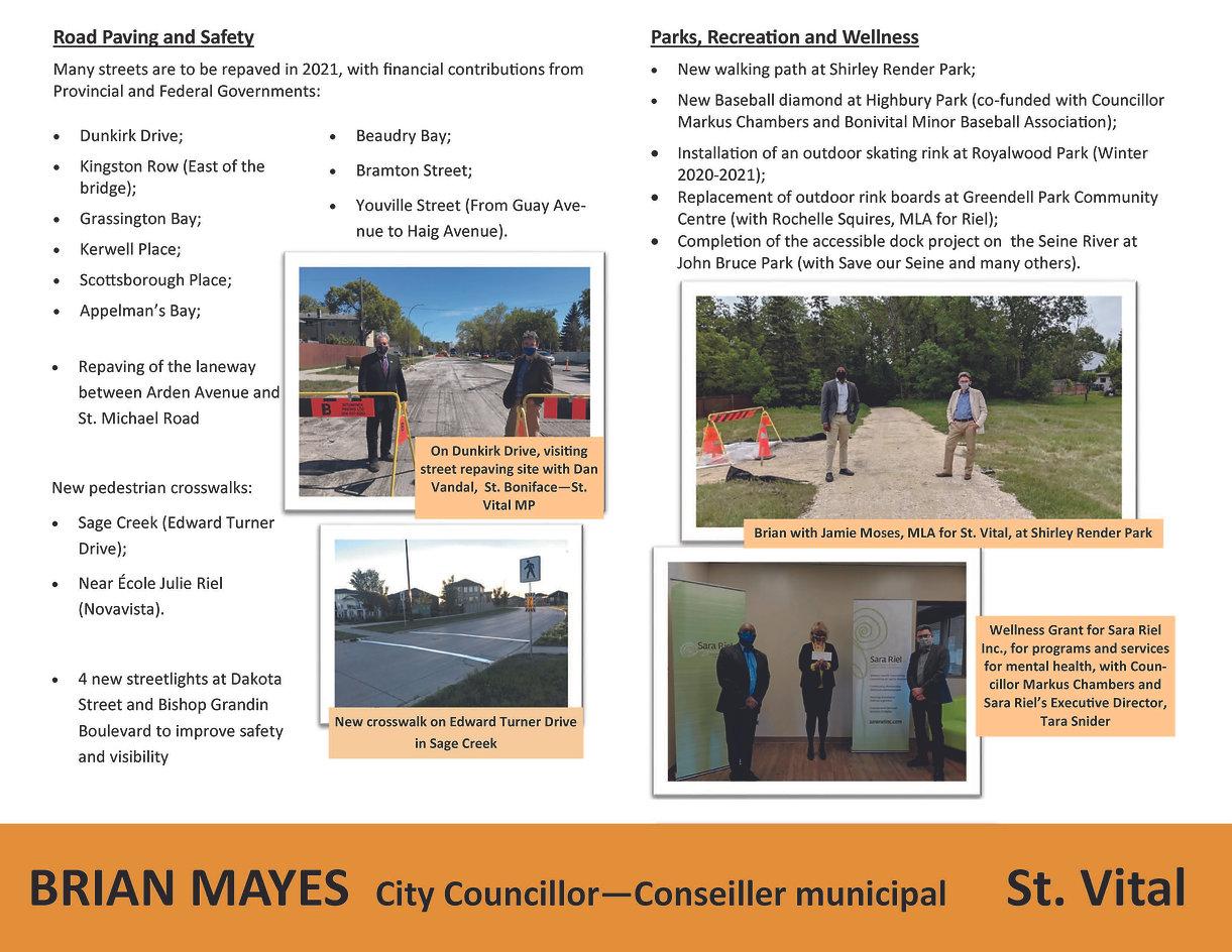 Summer 2021 leaflet_Page_2.jpg