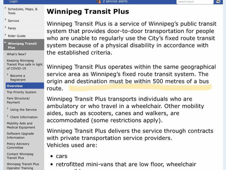 Transit Plus finally open to all within City limits