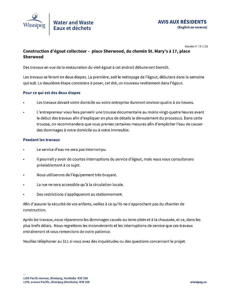 Sherwood CIPP 15_Page_2.jpg