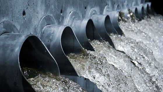 12osa_victoria-sewage-tourism_ff_1-e1445