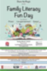 Fun Day poster 2020 draft 11.jpg