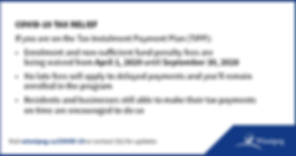CW-COVID-19-Apr3-Tax2-REV2-FB-1200x630-E
